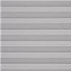 Light Grey Room Darkening Cellular Shades Cellular Shades from Levolor Blinds