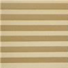Daylight Room Darkening Cellular Shades Cellular Shades from Levolor Blinds