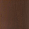 Walnut Faux Wood Vertical Blinds from Levolor Blinds