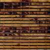 Tatami Bamboo Woven Wood Shades from Levolor Blinds