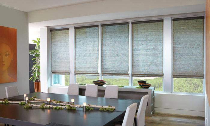 cellular treatment shade curtain levolor review blinds lowes and treatments sale window wood reviews faux