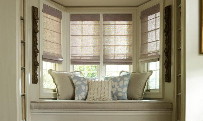 faux x darkening blinds design of white in levolor common ideas lowes photo wood room review plantation cordless