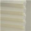 Snow White Single Cell Light Filtering Cellular Shades Cellular Shades from Steve's Exclusive Collection