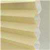 Alabaster Single Cell Light Filtering Cellular Shades Cellular Shades from Steve's Exclusive Collection
