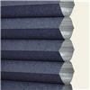 Jean Blue Single Cell Room Darkening & Blackout Cellular Shades Cellular Shades from Steve's Exclusive Collection