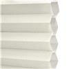 Cellular Shades Light Filtering