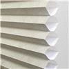 Misty Gray Single Cell Light Filtering Cellular Shades Cellular Shades from Steve's Exclusive Collection