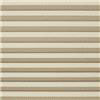 Mountain Pass Double Cell Blackout Cellular Shades Cellular Shades from Steve's Exclusive Collection