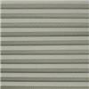 Corduroy Double Cell Blackout Cellular Shades Cellular Shades from Steve's Exclusive Collection