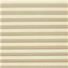 Marcona Almond Single Cell Light Filtering Cellular Shades Cellular Shades from Steve's Exclusive Collection