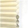 Ivory Beige Single Cell Light Filtering Cellular Shades Cellular Shades from Steve's Exclusive Collection