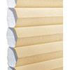 Bamboo Single Cell Light Filtering Cellular Shades Cellular Shades from Steve's Exclusive Collection