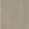 Fresno Taupe Vinyl Vertical Blinds Vertical Blinds from Steve's Exclusive Collection