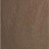 Fresno Brunette Vinyl Vertical Blinds Vertical Blinds from Steve's Exclusive Collection