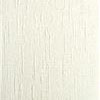 Madeira Off White Vinyl Vertical Blinds Vertical Blinds from Steve's Exclusive Collection