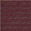 Leno Merlot Vinyl Vertical Blinds Vertical Blinds from Steve's Exclusive Collection