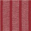 Palazzo Carmine Sheer Vertical Blinds Vertical Blinds from Steve's Exclusive Collection