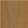 "Best 3 1/2"" Faux Wood Vertical Blinds, Best 3 1/2"" Faux Wood Vertical Blinds Blinds"