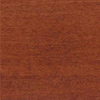 Cherry 1 3/8 inch Wood Blinds Wood Blinds from Steve's Exclusive Collection
