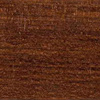Chestnut 1 3/8 inch Wood Blinds Wood Blinds from Steve's Exclusive Collection