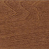 Pecan 2.5 inch Wood Blinds Wood Blinds from Steve's Exclusive Collection