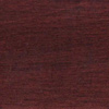Red Mahogany 1 3/8 inch Wood Blinds Wood Blinds from Steve's Exclusive Collection