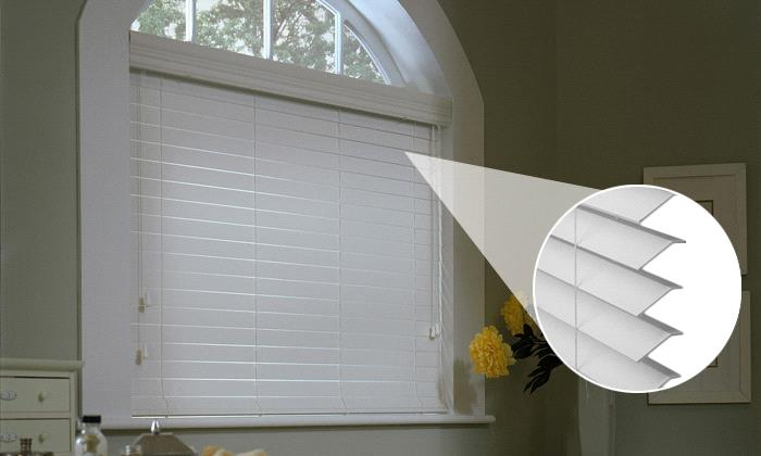 or consider stunning best blinds home design choosing both to things curtains top wood when with
