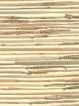 Astek Wallpaper Ws327 Grasscloth Wallpaper