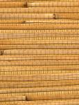 Astek Wallpaper Ws335 Bamboo and Grass Wallpaper