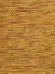 Astek Wallpaper Wnd100 Grasscloth Wallpaper
