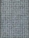 Brewster Wallcovering 41256920 Solid Sheet Vinyl Wall Paper