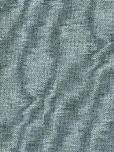 Fabric Look Fabric, Fabric Look Wallpaper, Textured Look Fabric