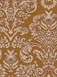 Warner by Brewster Wallcoverings Psn105829 Paper Wall Paper
