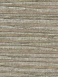 York Wallcoverings Nd7070 Paper Wall Paper