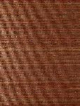Washington Wallcovering Ew3118 Sisal Wallpaper