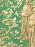 Sancar Wallpaper 52706 Non-Woven Wallpaper