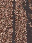 Astek Wallpaper Sn280 Mica Chips Wallpaper
