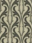 York Fabric, York Wallcoverings Fabric