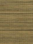 York Wallcoverings Ar7516 Grasscloth Wall Paper