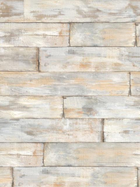Brewster wallcovering xxl4014 non woven mural for Brewster wallcovering wood panels mural