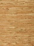 Washington Wallcovering Ba427 Arrowroot Wallpaper