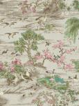 York Wallcoverings Pv2968 Heavy Weight Paper Wall Paper