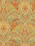Designer Wallpaper Fabric