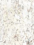York Wallcoverings Gr1092 Cork Wall Paper