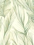 Candice Olson Botanical Dreams Book, Candice Olson Botanical Dreams Book Wall Paper