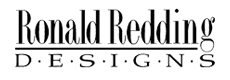 Ronald Redding Designs