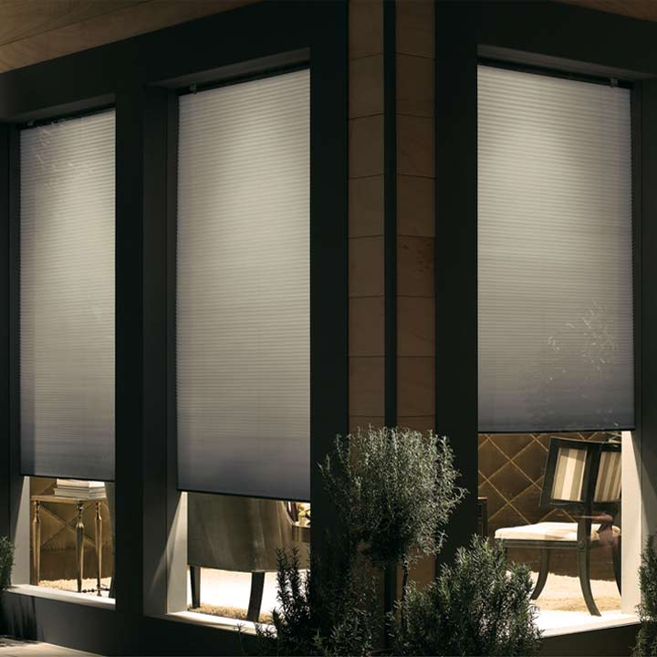 Discount cellular shades