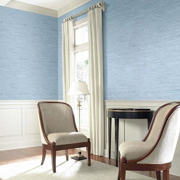 Shop Grasscloth Wallpaper