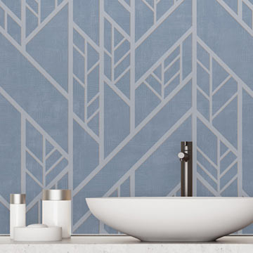 Shop York Wallcoverings