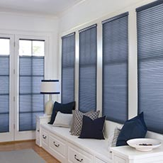 Shop Cellular Shades